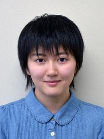 香川 女流 棋士 香川愛生